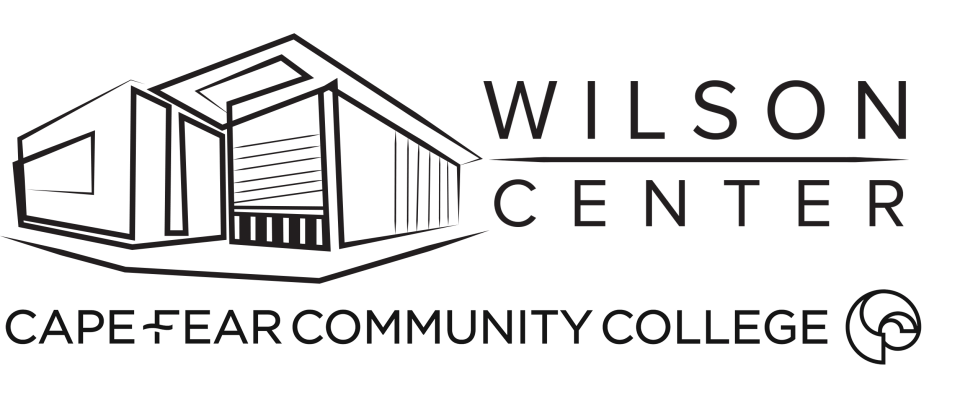 The Wilson Center logo