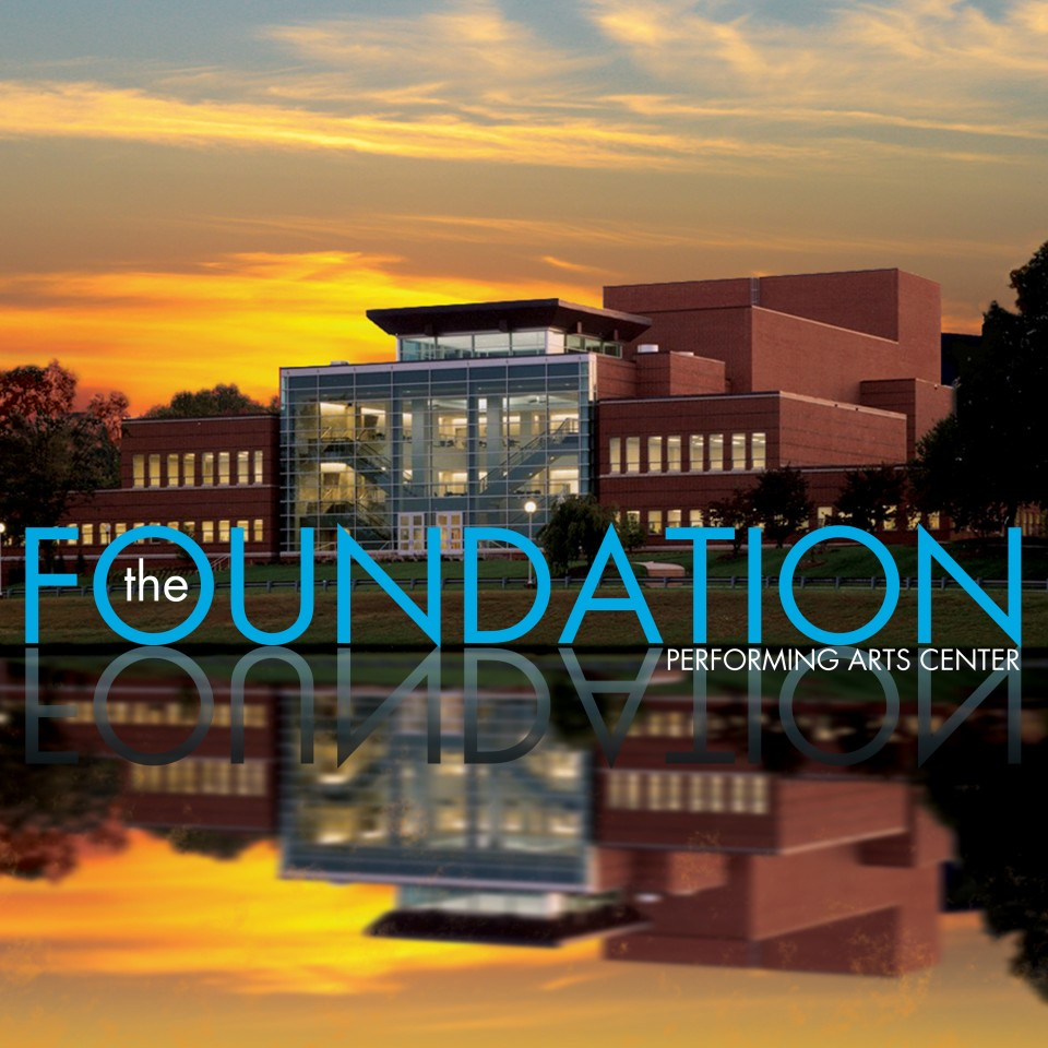 The Foundation PAC