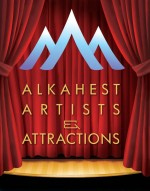 Alkahest Artists & Attractions